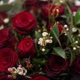 Fleurs à Lisbonne - Ramo Premium de Rosas 3 Thumb